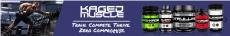 מבחר הנחות על מוצרי ספורט באתר iHerb