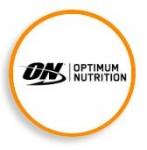 15% הנחה על מוצרי Optimum Nutrition באתר iHerb
