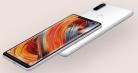 Xiaomi Mi8 בצבע לבן במכירת בזק לנפח אחסון הגדול – 128GB/6GB ב- 469.99$ בלבד – גרסה בינלאומית