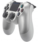 חזר הדיל על שלט פלייסטיישן Original DualShock 4 Wireless Controller for PlayStation 4 ב- 44.99$