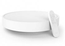 מנורת תקרה מעולה של שיאומי Yeelight Smart LED Ceiling Light 320 28W AC 220V עם שלט ב- 69.99$ כולל משלוח
