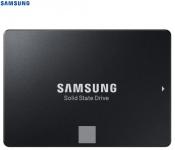 כונן  SSD של Samsung EVO 860 בנפח 250GB רק ב-35.99$ ללקוחות חדשים / 40.99$ ללקומות משלמי פייפאל!