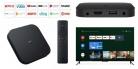 הסטרימר של שיאומי MiBox S ב-59.99$ לבחור EU Plug עם הקופון המצורף