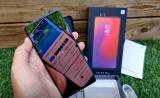 סקירה לשיאומי – Xiaomi Mi 9T PRO בנפח 6GB/128GB: הבחירה שלי!