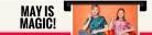 קופון חדש באלי אקספרס – 2$ על כל רכישה מעל 15$ (כולל שילובי מוצרים)