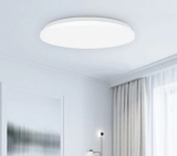 טיל! מנורת התקרה של שיאומי Yeelight YlXD05Yl 480 רק ב-69.99$ לראשונה עם הקופון: GBLED112601