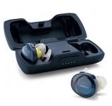 """אוזניות ספורט TRULY WIRELESS ללא חוטים BOSE SOUNDSPORT FREE בוס רק ב-690 ש""""ח! מחיר פצצה!"""
