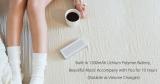 מחיר מעולה לרמקול בלוטות' של שיאומי Original Xiaomi Bluetooth 4.2 Speaker – מחיר של 21.99$ עם הקופון המצורף
