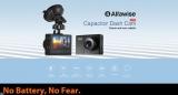 מצלמת הרכב בין המשתלמות של Alfawise G70 – רק 35.99$ עם הקופון המצורף