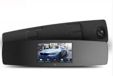 מצלמת רכב כפולה של שיאומי YI במחיר הכי נמוך לשעתיים הקרובות – 54.99$ בלבד!