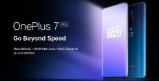 📱 המלך החדש!  OnePlus 7 PRO במכירה מוקדמת ובגרסה גלובאלית – כל הדגמים במקום אחד 📱