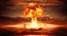 💣💣💣 פיצוץ של דיל! עזבו הכל ועופו על זה עוד מהיום 💣💣💣