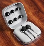 אוזניות חוטיות מעולות של שיאומי Hybrid Pro רק ב- 20.99$ עם הקופון: 1513f8