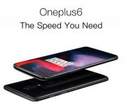 אל תתפשרו – הסמארטפון OnePlus 6