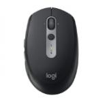 עכבר עם לחצנים שקטים של Logitech M590 ב-23.52$ בלבד כולל משלוח