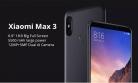 הסמארטפון הענקי(!) של שיאומי – עם מסך 6.9″ בגרסה עם רום גלובלי!Xiaomi Mi Max 3