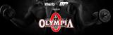 האתר נפתח לכל המותגים! כל מוצרי האתר ב-25% הנחה עם הקופון OLYMPIA, לעוף על זה!