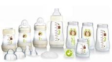 """ערכת לידה של MAM Easy Start Bottle Set במחיר של רק 152 ש""""ח!"""