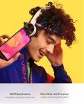 בדיוק מה שהילדים שלכם צריכים… סמארטפון טוב בתקציב שפוי! הדגם של שיאומי – Xiaomi Mi Play
