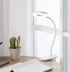 מנורת שולחן עם סוללה מובנת של XIAOMI