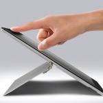 הטאבלט VOYO i8 Max  עם כניסה לכרטיס סים (4G) כדי שתמיד תישארו מחוברים!