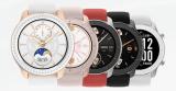 שעון חכם Huami AMAZFIT GTR 42mm במחיר שווה במיוחד!