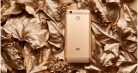 סמארטפון Xiaomi Redmi 4X