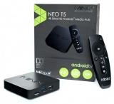סטרימר MINIX NEO T5 עם מערכת אנדרואיד טיוי!!! דיל בלעדי לחברי סלאמתק!