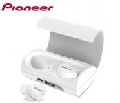אוזניות Pioneer SEC-E221BT True Wireless מעולות ב-59.99$ בלבד