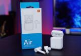 אוזניות בלוטוס TWS של שיאומי – Xiaomi Airdots Pro במחיר מטורף!