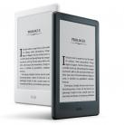 הספר האלקטרוני Amazon Kindle's 6