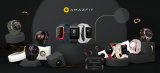 קופון בלעדי ! 7% הנחה על כל השעונים והמוצרים בחנות הרשמית של Amazfit  !