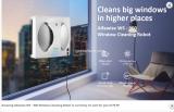 מנקה חלונות רובוטי Alfawise WS – 960