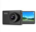 מצלמת הרכב Alfawise G70