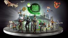 97% הנחה!!! מנוי 3 חודשים Game pass לאקס בוקס /  XBOX ב 1$ בלבד!