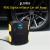 משאבה חשמלית לניפוח צמיגי הרכב בכל זמן ובכל מקום! Gocomma 910G .