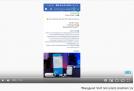 סרטון הדגמה – איך משתמשים בקופון הנחה לאתר BANGGOOD ?