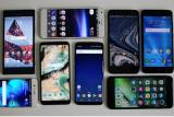 פוסט הסמארטפונים הגדול של סלאמתק- MAKE YOUR CHOICE