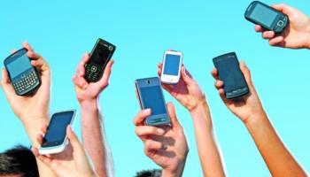 כל הסמארטפונים המובילים במקום אחד- בואו לבחור את החבר הבא שלכם :-)