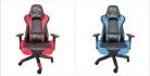 כיסא גיימרים של המותג PLAYGAME ! דיל בלעדי ומשלוח חינם לחברי סלאמתק!