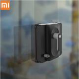 דיל בלעדי! מנקה חלונות רובוטי 3060 / Xiaomi  BOBOT 3180 מבית שיאומי – שנה אחריות יבואן רשמי!