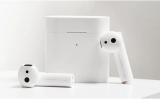 הדגם החדש Xiaomi Airdots Pro 2 במחיר מדהים!
