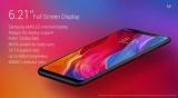 ? שיאומי Xiaomi Mi 8 Global Version נפח 6GB/64GB בירידת מחיר ובגרסה גלובאלית כולל ביטוח מסים!  ?