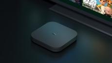Preorder בגירבסט כולל שליח עד הבית! הסטרימר החדש של שיאומי MiBox S במכירה מוקדמת של 55.99$ בלבד!
