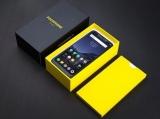 """הסלולרי המדהים של שיאומי Pocophone F1 – בחירת העורכים לטלפונים בטווח של עד 1000 ש""""ח !"""