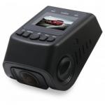 מצלמת רכב  VIOFO A118C