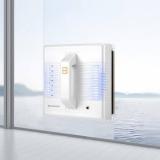 מנקה חלונות עוצמתי Alfawise WS-1060