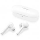 האוזניות האלחוטיות של Huawei Honor Flypods Lite