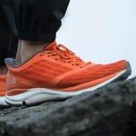 נעלי ריצה AMAZFIT