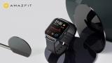 קופון בלעדי! שעון ספורט חכם מבית שיאומי Amazfit GTS !